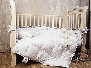 Подушка German Grass Baby Bamboo Grass арт. BAK 113/115-P
